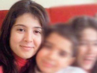 12'de kaçırıldı, 18'de 2 çocuğu oldu ve öldürüldü!