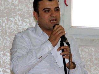 Dilek Öcalan'ın yerine, kuzeni aday gösterildi!