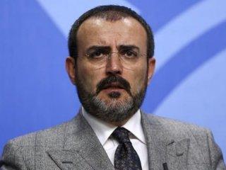 AK Parti'den İstanbul kararı!