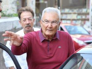 CHP'de yeni skandal!