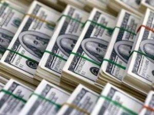 Dolar bugün ne kadar oldu?