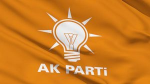 AK Parti duyurdu! Harekete geçiliyor...