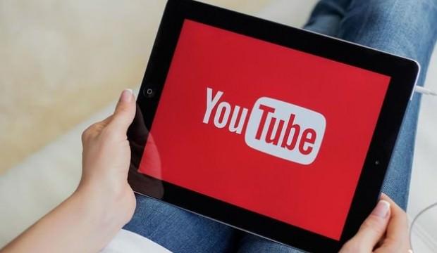 YouTube'a bomba özellik geldi!