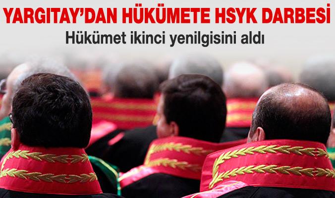 ELEKTRİK VE DOĞALGAZ ZAMLANDI..!