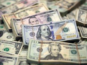 Toplam servetleri 70 trilyon doları aştı