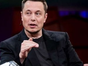 Elon Musk isyan etti! Sabotaj suçlaması