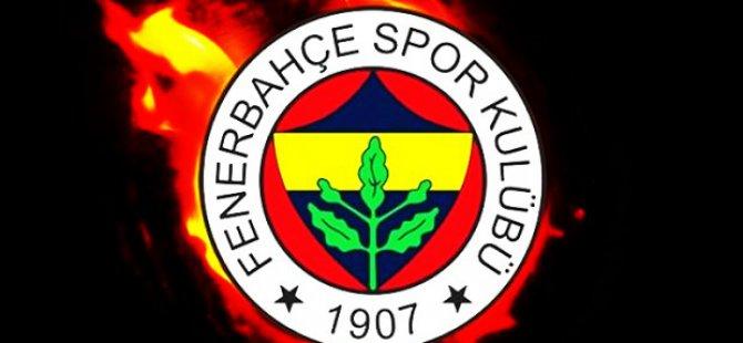 Sivasspor (0-0) Fenerbahçe