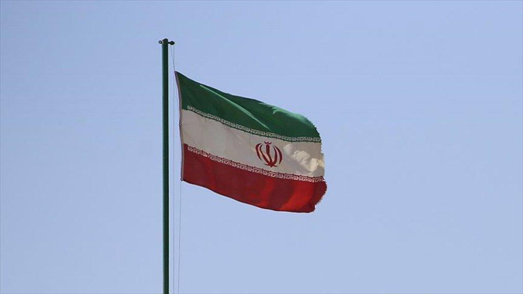 İran'da Sünni Din Adamına Suikast