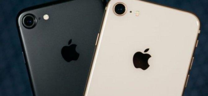 Türkiye'deki iPhone fiyatlarına büyük zam!
