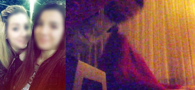 Baldıza 'cinsel istismar' davasında gizli kamera görüntüsü delil oldu
