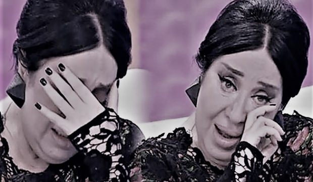 Nur Yerlitaş'tan acı haber: Acil ameliyata girecek! Sağlık durumu nasıl?