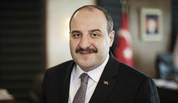 Türkiye Uzay Ajansı ile ilgili önemli açıklama!