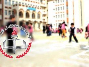 Bu Yıl 75 Bin Öğrenci İlk Defa Özel Okul Teşviği Alacak