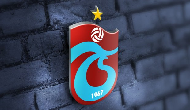 Trabzonspor (2-1) Fenerbahçe