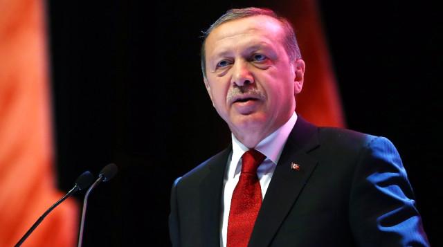 Erdoğan'ın yeni A Takımı belli oldu!