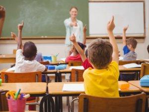 İstanbul Okulları ile Çocuklarınız Daha İyi Üniversitelerde Okuyabilir