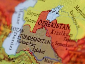 Özbekistan'da Af İlan Edildi