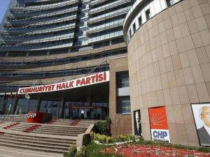 CHP, 95'inci Kuruluş Yıl Dönümünü Kutluyor