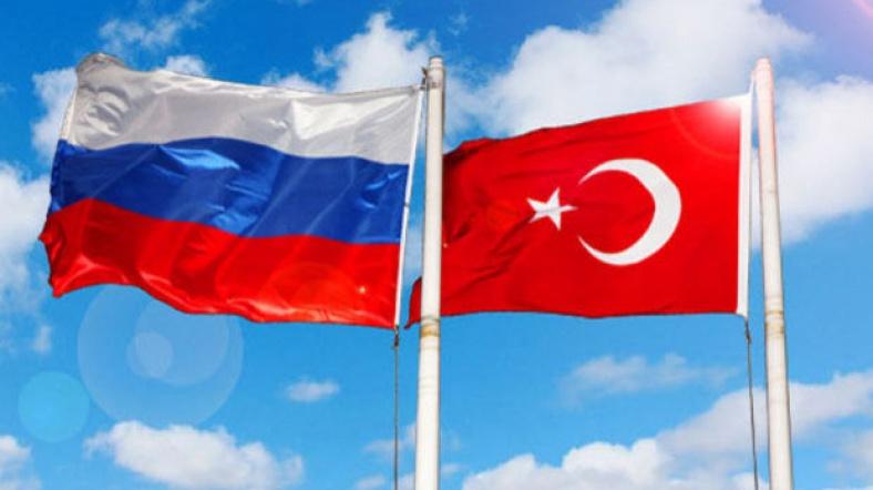 Rusya'dan çok önemli Türkiye açıklaması