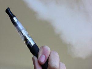 Dünya Sağlık Örgütü'nden 'Elektronik Sigara' Uyarısı