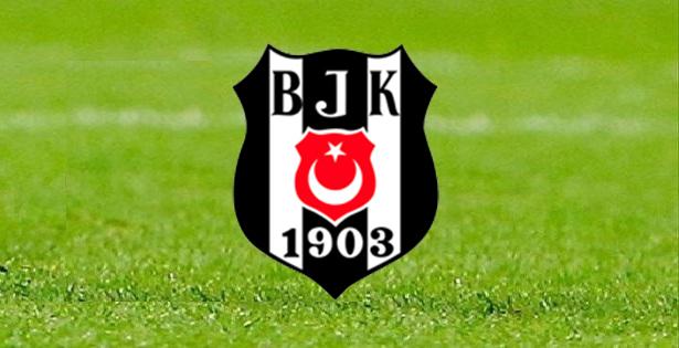 Akhisarspor (1-3) Beşiktaş