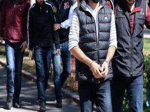 Erzurum Merkezli 4 İldeki Operasyonda 10 Kişi Gözaltına Alındı