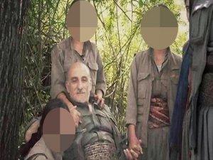 PKK'lı Teröristten 'Çocuk İstismarı' İtirafı