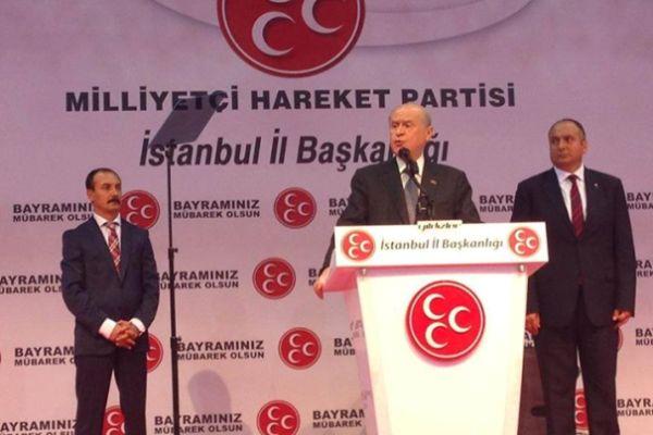 AKP'nin terör örgütleriyle gizli kapaklı iş ve ilişkileri gizlenemeyecek boyuttadır