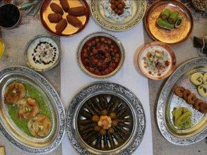 Cari Açık Gastronomi İle Kapatılabilir