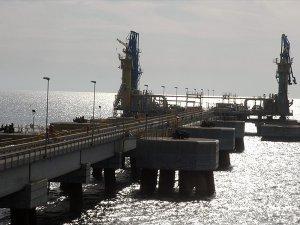Azerbaycan'ın Türkiye Yatırımları 20 Milyar Dolara Çıkacak