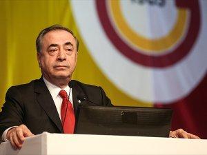 Galatasaray Uefa'dan Ceza Beklemiyor