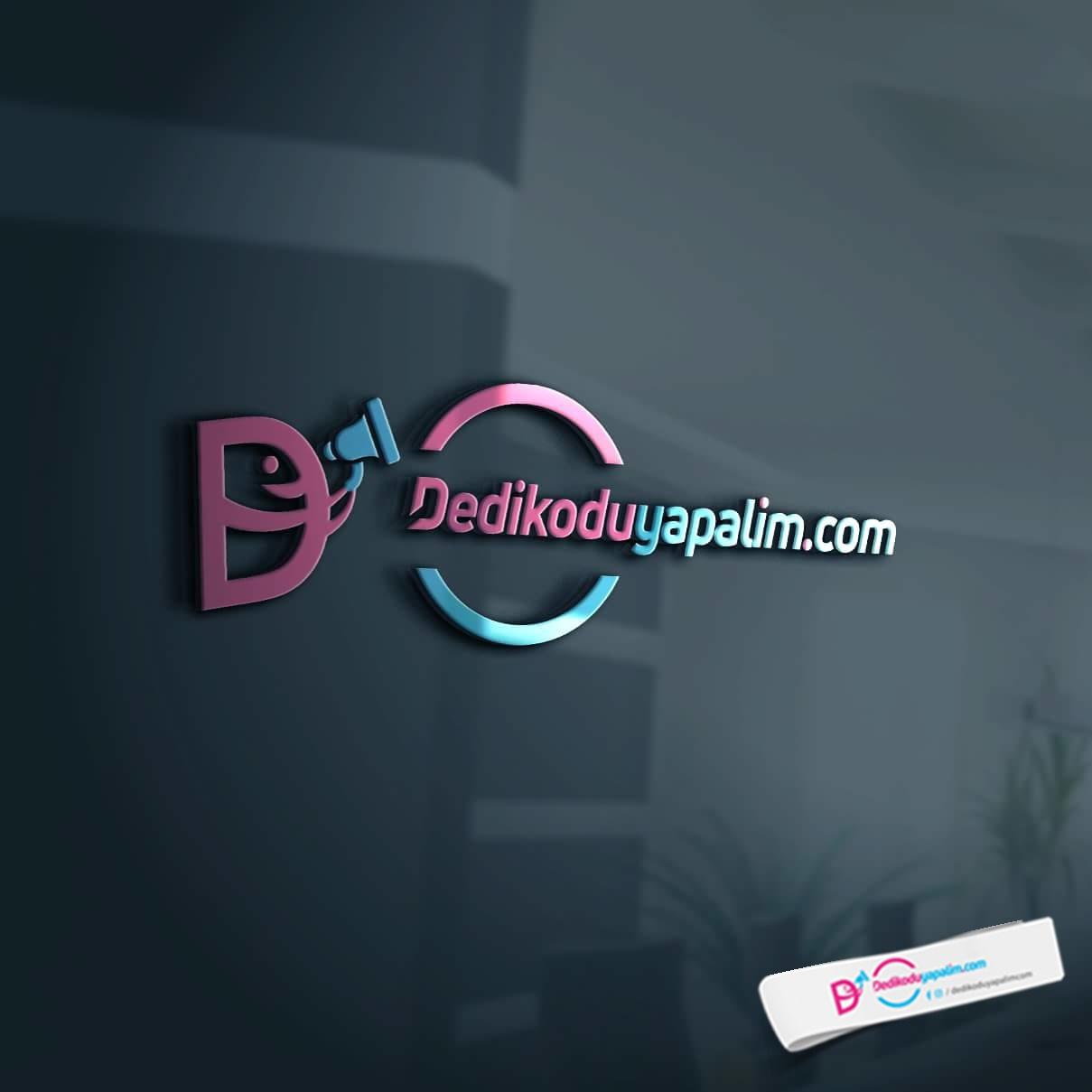 Sosyal Medya Dedikodu Portalı Dedikoduyapalim.com Açıldı
