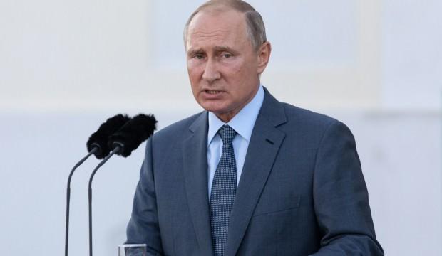 Rusya açık açık tehdit etti! Savaş kapıda