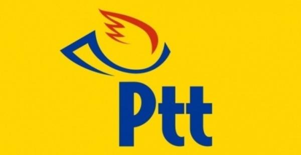 PTT'den Öğretmenlere Özel İndirim