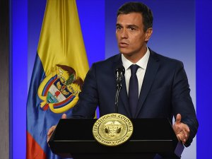 İspanya Başbakanına Suikast Tehdidi
