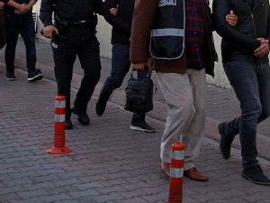 FETÖ'den 51 kişiye gözaltı kararı