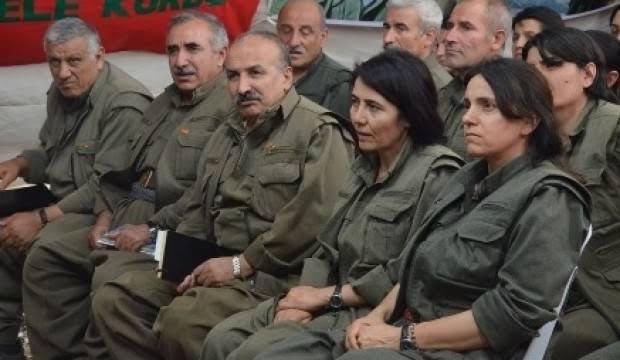 ABDULLAH AĞAR AÇIKLADI! PKK ELEMAN TOPLUYOR...