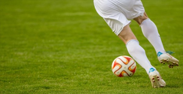 853 Futbolcu Bedelli Askerlikten Yararlanacak