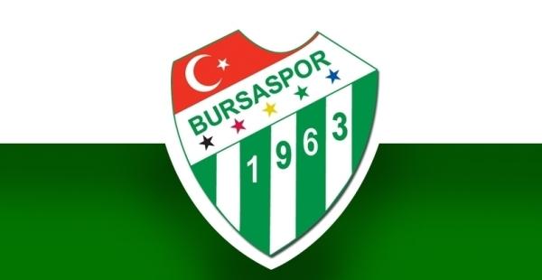 Bursaspor (1-1) Fenerbahçe