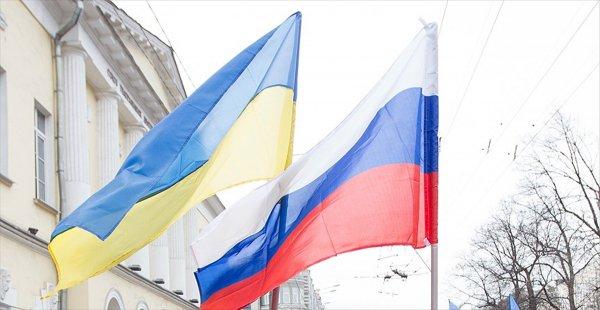Rusya Ukrayna'ya Nota Verdi