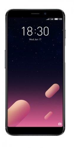 Samsung Akıllı Telefonlar ile Hayatı Yaşayın