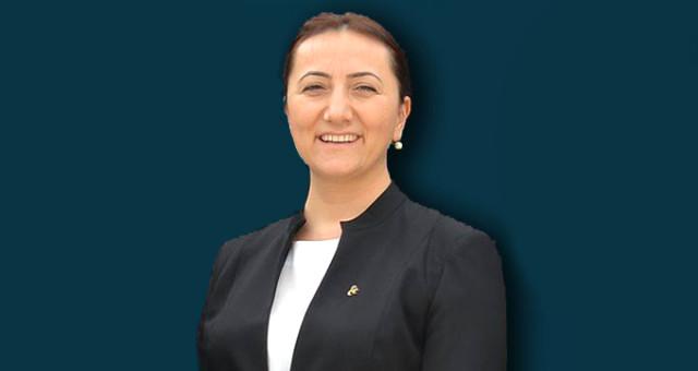MHP'nin Denizli Büyükşehir Adayı Ebru Leman Kalkan Kimdir?