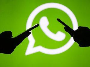 Kaşıkçı Whatsapp Yazışmalarından Dolayı mı Öldürüldü?