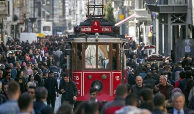 İşte İstanbul'daki son oy durumu!