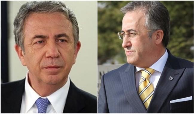 CHP'de Ankara adaylığı için o isim öne çıkıyor!