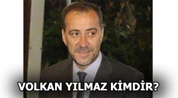 MHP Silivri belediye başkan adayı Volkan Yılmaz kimdir?