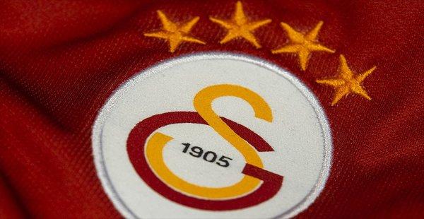 Galatasaray'da Altyapıdan Bir Oyuncu Daha A Takımında