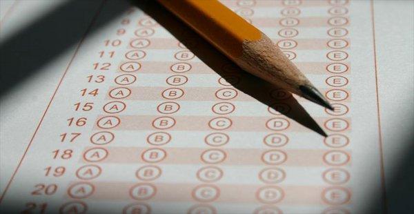 FETÖ'nün 'Nokta' İle Sınav Kazandırma Taktiği
