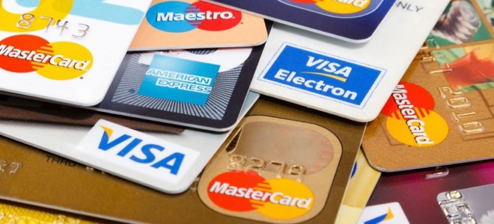 İşte kart borçlarının yapılandırmasında faiz oranı