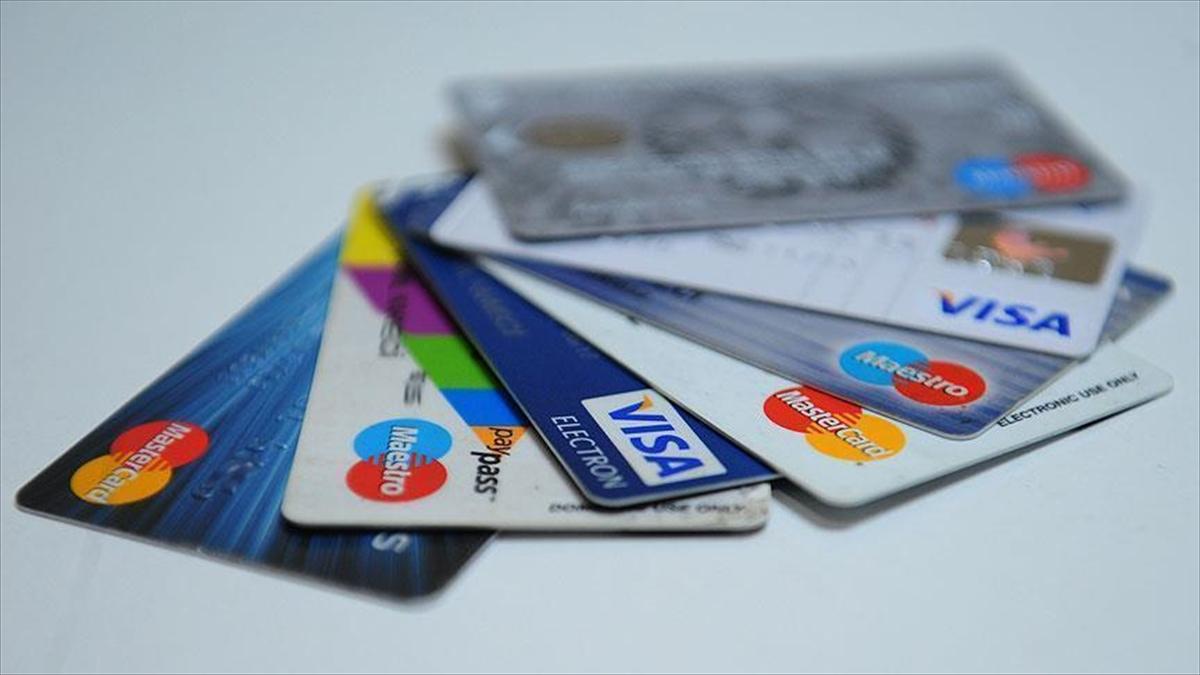 Ziraat Bankası'ndan Kredi Kartı Yapılandırması Açıklaması